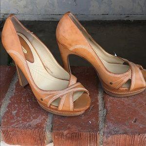 Max Studio Shoes
